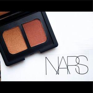 NARS Duo Eyeshadow - Surabaya